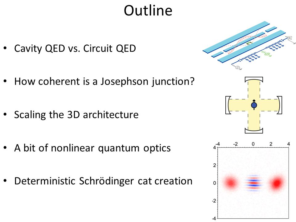 Outline+Cavity+QED+vs.+Circuit+QED quantum optics in circuit qed ppt download lutron qed wiring diagram at readyjetset.co