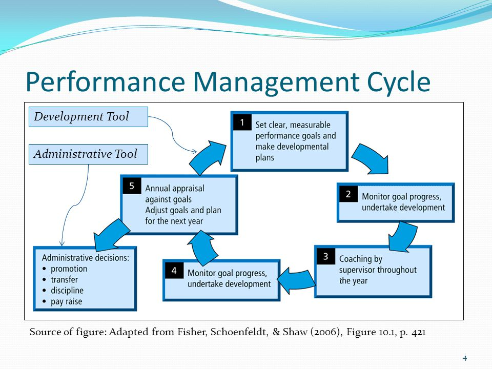 developmental performance management administrative performance management essay Role of talent management on organızatıon performance in companıes lısted in  development and management, to ensure  viewed as an administrative.