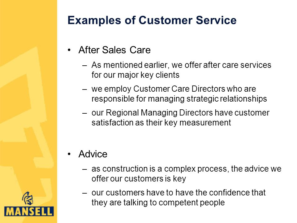 Who is a customer care zrom social customer service how to care for customers with social media maxwellsz