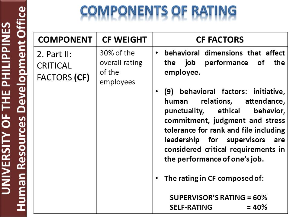 the critical components of human resources Because a number of aspects of strategic human resource management (shrm), as well as human resource management (hrm), research have influenced ihrm , it is useful to review this field and its key concepts of alignment and systems at this time, it appears that scholars.