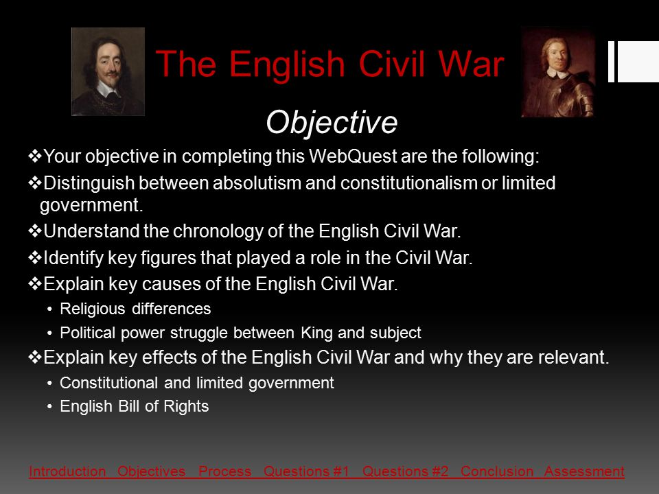 english civil war and the writers struggles Author, and given the ipsissima verba of the respective writer or speaker :m  guizot  of parliament-apparent apathy of the country-struggle of the ministry   attempts at negotiation-character of the civil war-the queen returns.