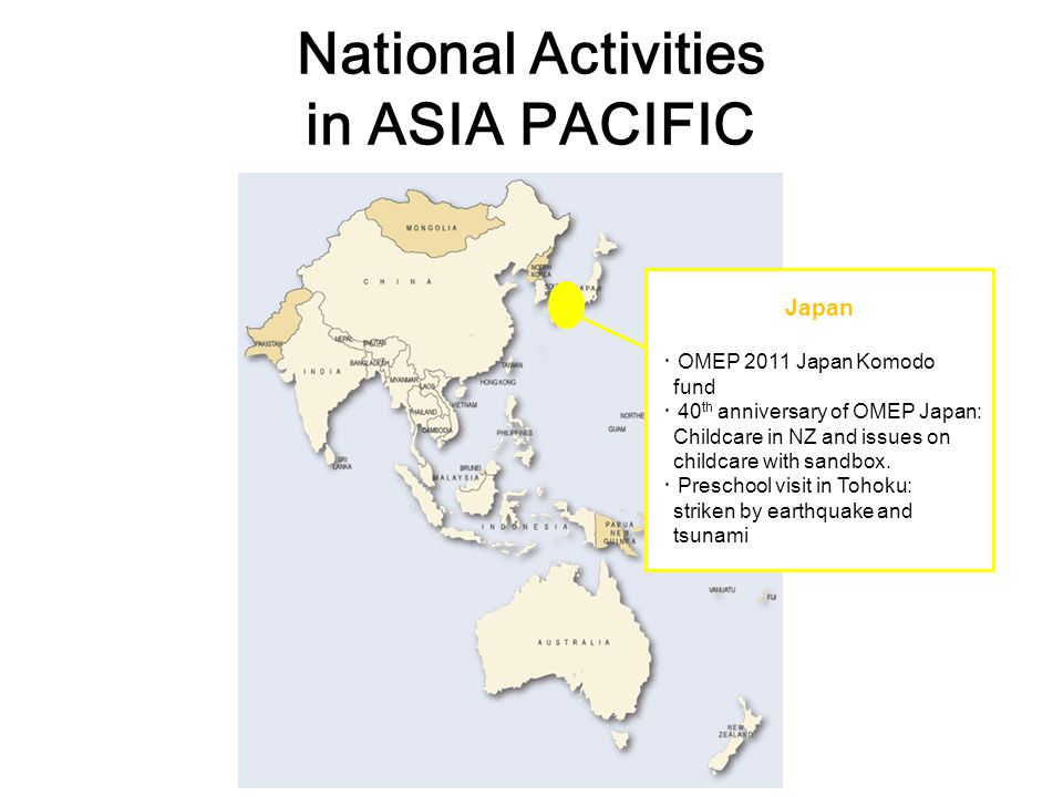 national asian pacific jpg 1152x768