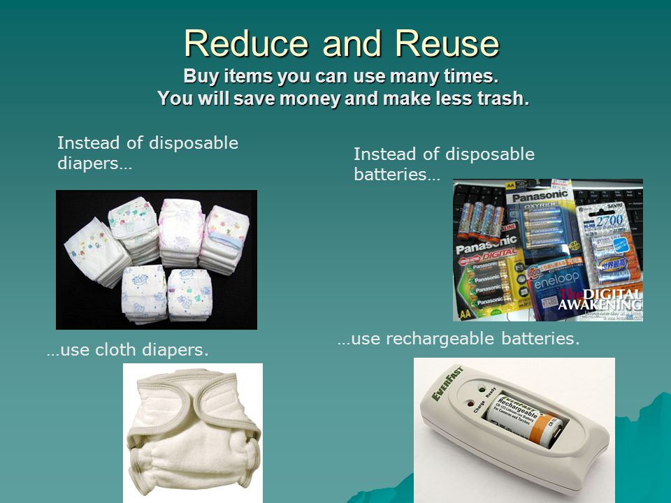 Reduce Items Problems And Solutions  Ppt Video Online Download