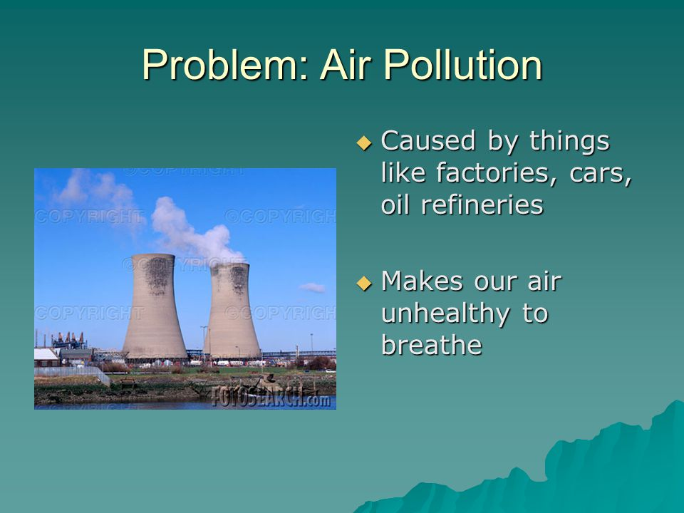 air pollution problems solutions Dallas indoor air quality solutions we make homes and offices healthier with  proven solutions to indoor air quality problems health problems associated with .