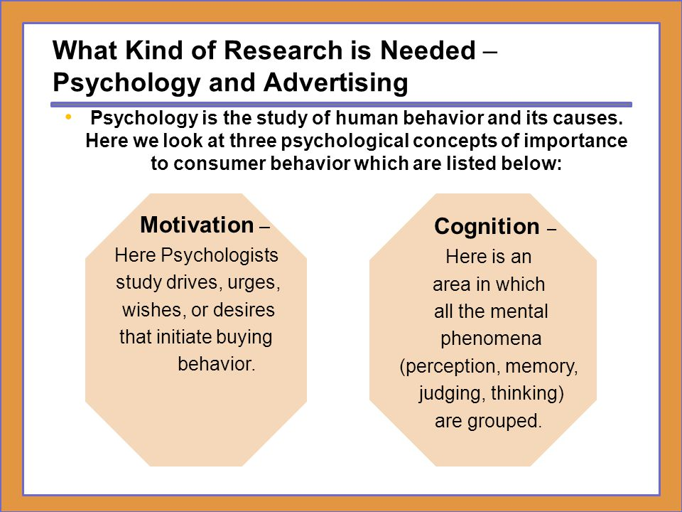 the study of human behavior psychology essay Computers in human behavior is a scholarly  the journal addresses both the use of computers in psychology,  an experimental study of the effects of.