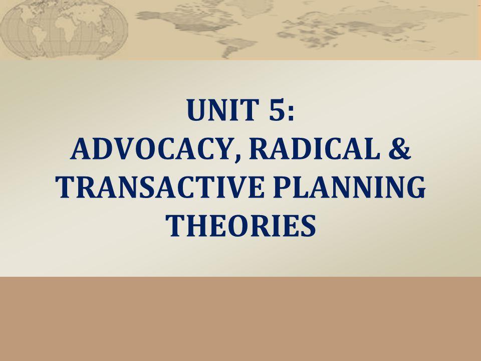 unitary pluarlist and radical theory Mg315 major essay pluralist, unitary and radical theory semester 2, 2014 name: dilasha reddy-s11085053 jignasha hansji- s11086796 tutorial: thursday 2-3pm.