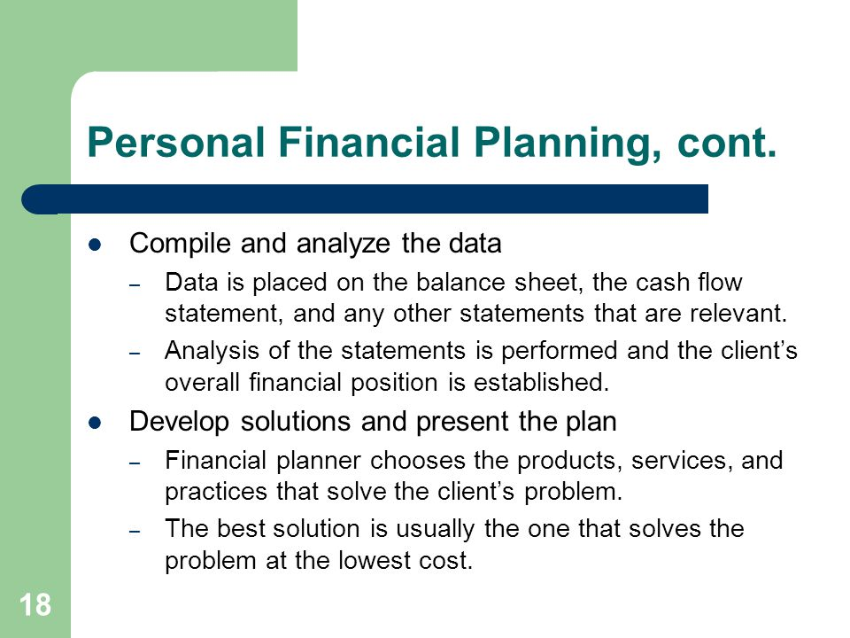 Introduction To Personal Financial Planning  Ppt Video. Free Online College Degree Little Boxes Tabs. Disposal Of Smoke Alarms Jrotc Uniform Female. Best Online Budget Tool Direct Mail Campaigns. Homeowner Loans Calculator Post Standard Jobs. Brochure Print Services What Is A Medical Aid. Medical Administration Degree Online. Click Advertising Earn Money. Hr Metrics And Analytics Unsecured Loans Fast