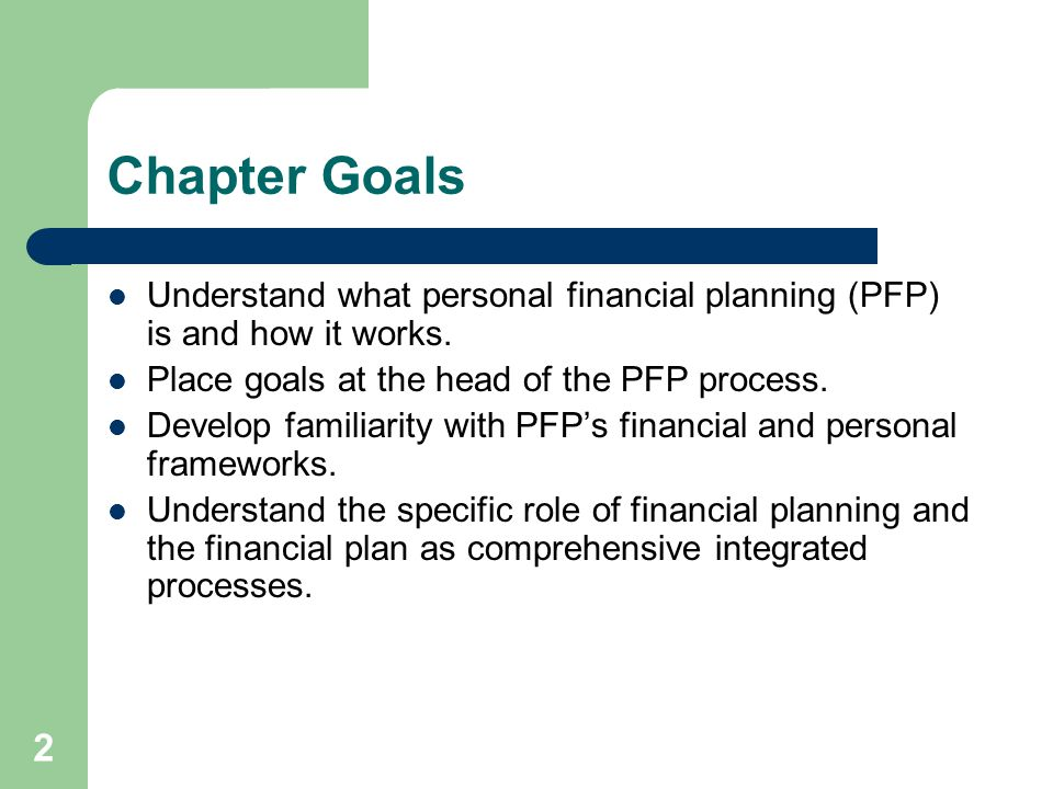 Introduction To Personal Financial Planning  Ppt Video. Texas Alliance Of Energy Producers. United Nuclear Scientific Equipment And Supplies. Car Title Loans Anaheim Elf Foundation Review. Group Business Insurance Star Leasing Company. Replacement Windows New Orleans. Mock College Application New Credit Card Deals. Heald College Online Classes. Dental Hygienist Schools In San Antonio