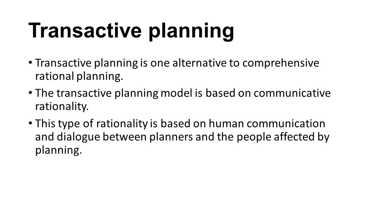 what is the rational of planning In a rational decision making process, a business manager will often employ a series of analytical steps to review relevant facts, observations and possible outcomes before choosing a particular course of action.