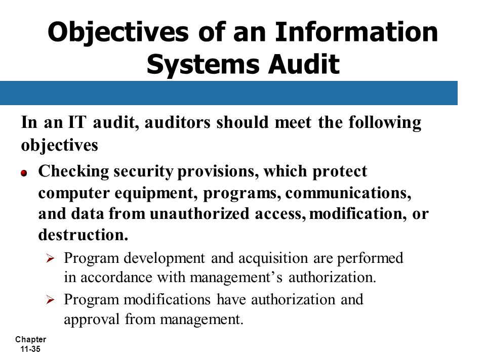 information systems and security audit View muhammad sadequr rahman's profile on linkedin, the world's largest professional community muhammad sadequr has 3 jobs jobs listed on their profile see the complete profile on linkedin and discover muhammad sadequr's connections and jobs at.