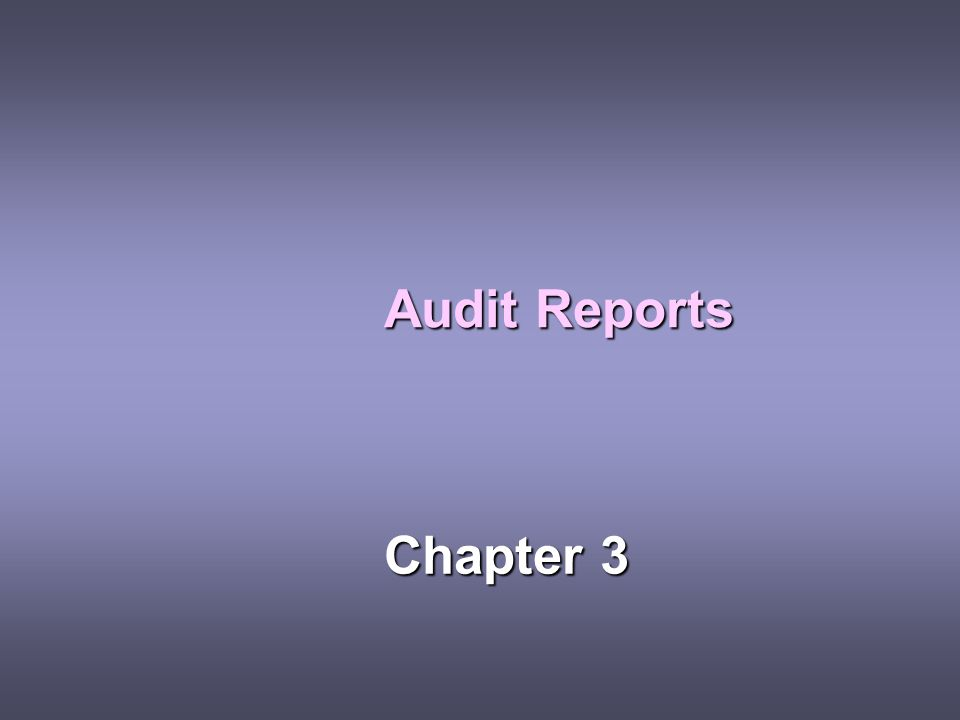 auditing chapter 4 Chapter 4 internal control, internal check and internal audit chapter outline 41 introduction 42 internal control 43 internal check 44 internal audit 45 auditor's.