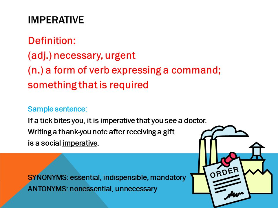 Vocabulary Unit ppt vi...
