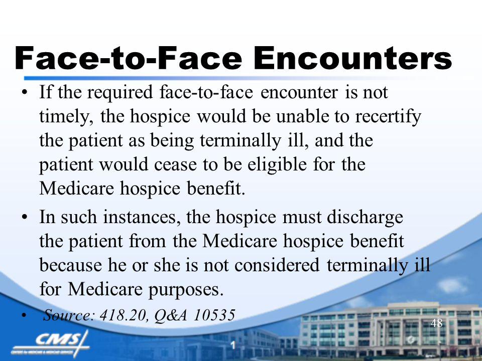 Medicare Hospice Benefit - ppt download