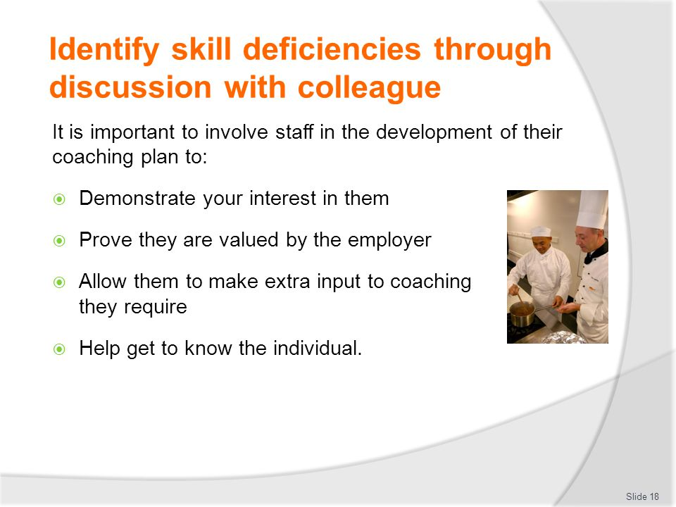 """why employers reluctant to invest in training Thanks for asking """"why are employers so reluctant to train their staff or applications for new staff"""" an applicant to a company is not entitled to any training by the company  thanks for asking """"why are employers so reluctant to train their staff or applications for new staff""""  training someone is an investment, and there's."""