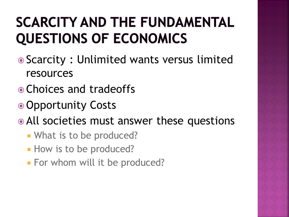 the fundamentals of macroeconomics Economics fundamental financecom economics home: economics economics is considered a social science which deals with the production, distribution, and consumption .