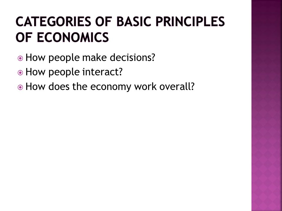 principles of economics 6th edition pdf free download