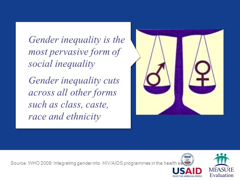 social inequality race gender The social inequality matrix in latin america: a key issue for sustainable  a  race, ethnicity and gender: social constructs of stratification,.