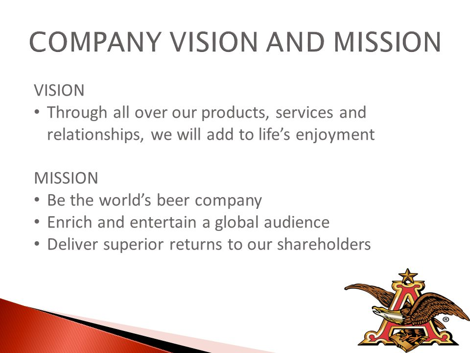 "swot analysis of tsingtao To achieve rapid expansion tsingtao brewery restructured its management and internal operations, properly structured its organisation and developed strong sales promotion skills with its ""1+3"" and ""1+1"" brand strategy, whereas beijing yanjing brewery thought of improving its technology, developing its brand internationally and focusing on its distribution network and economy."
