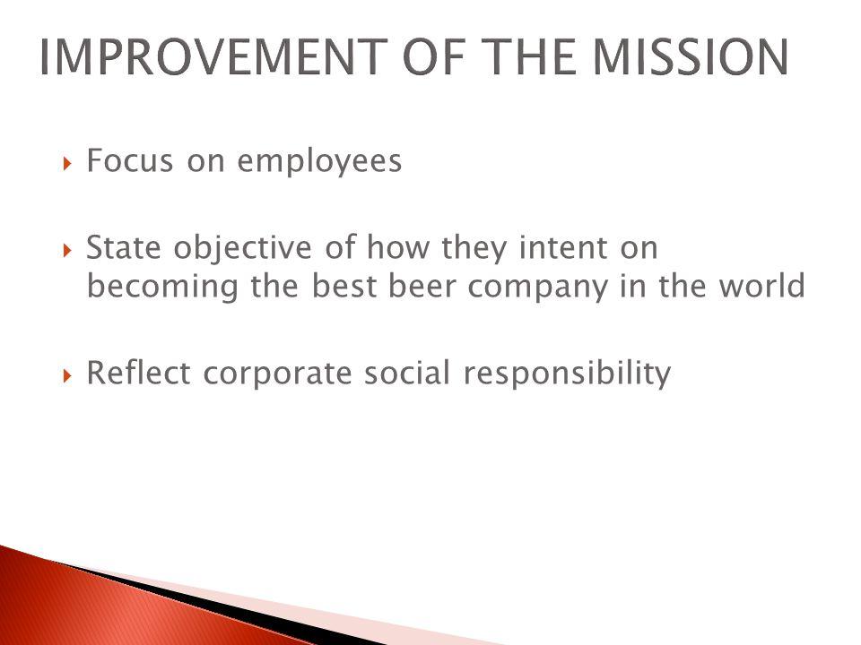 tsingtao swot analysis Digital marketing plan of tsingtao beer or any similar topic specifically for you do not waste  compensation & benefits review 42(3), pp 179–189 swot analysis swot analysis is the structure planning method that used to evaluate the strengths, weaknesses, opportunities and threats which is basic marketing analysis method, used in the.