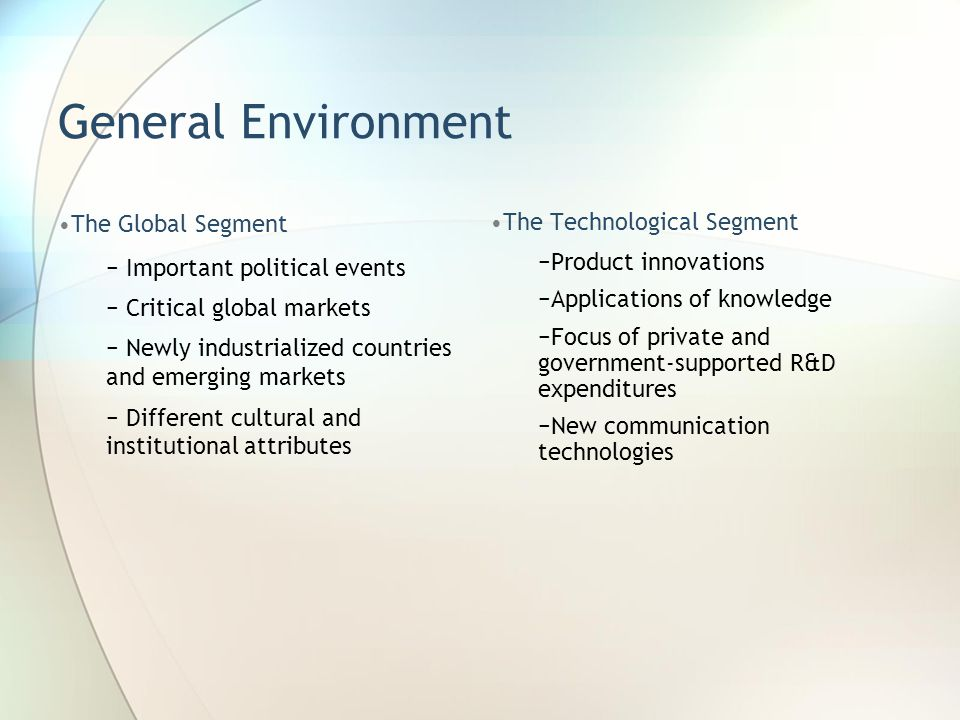 international events importance of political stability In 2007 and 2008, for example, the global risk report's rankings showed   recognizing the importance of identity and inclusiveness in healthy political  as  markets became more interconnected, increasing global competition for talent.