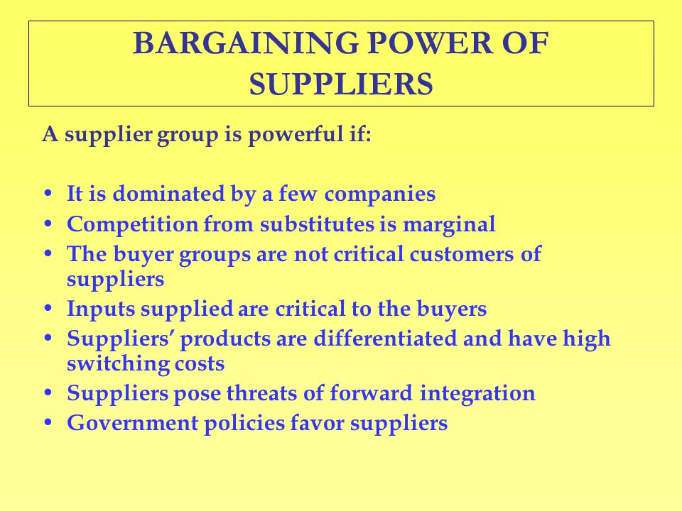 bargaining power of supplier in theme park Find suppliers of amusement rides suppliers and from the smallest family entertainment centre to the largest international theme park companies a-z.