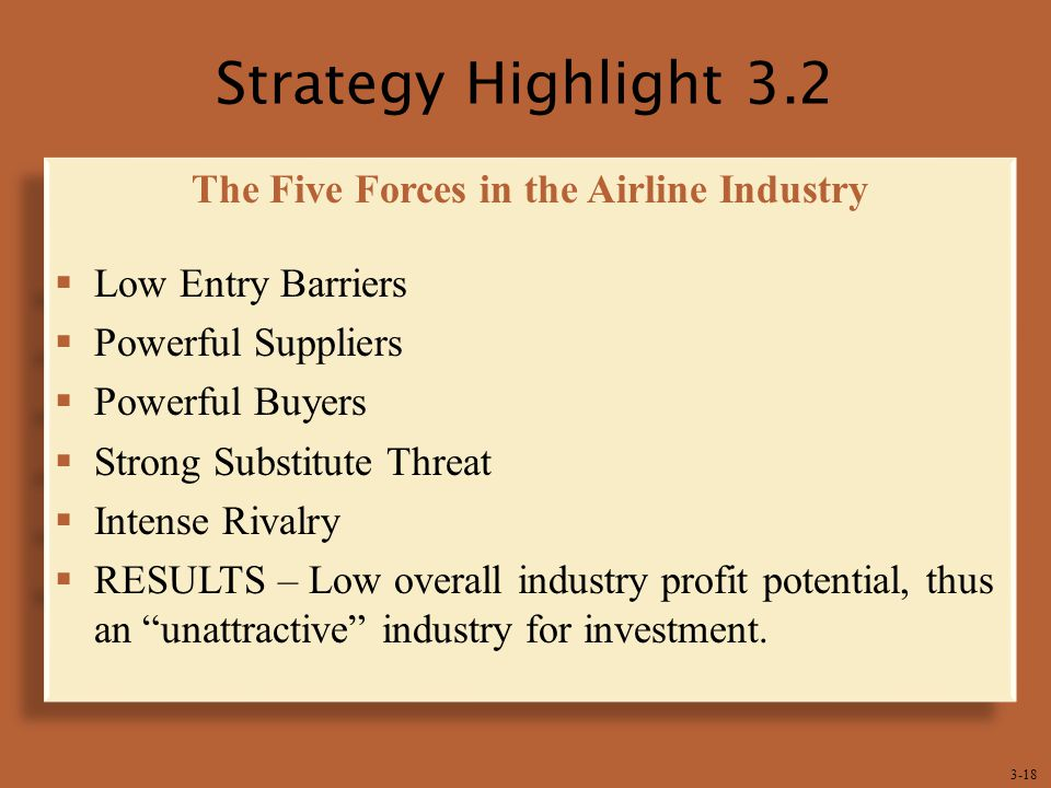 porters five forces model on toy industry Porter's five forces model is an analysis tool that uses five industry forces to determine the intensity of competition in an industry and its profitability level.