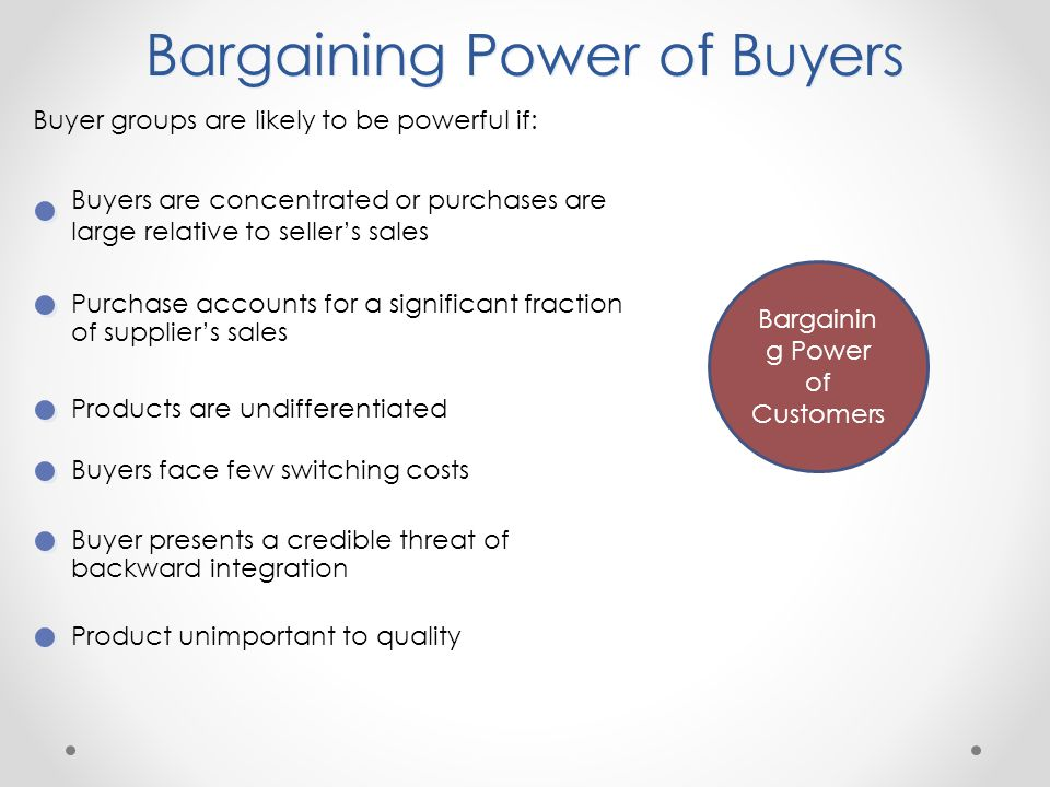 bargaining power of buyers in apple Apple bargaining power suppliers, apple bargaining power suppliers suppliers directory - find variety apple bargaining power suppliers suppliers, manufacturers, companies from around the world at apple iphones ,apple laptops macbook pro i7 ,apple watch, switching power supply.