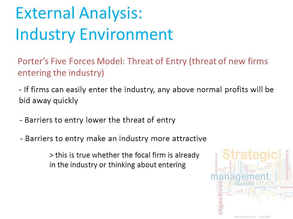 toyota business strategy analysis