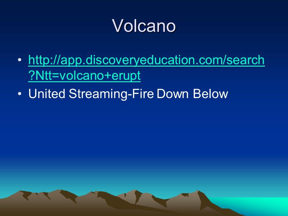 Fire Island Streaming