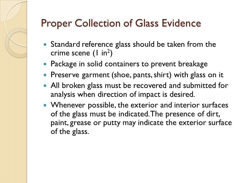 shattered glass analysis essay Post your review / analysis in as much detail and as personally as you want this is your chance to share your innermost thoughts on shattered glass image optional.