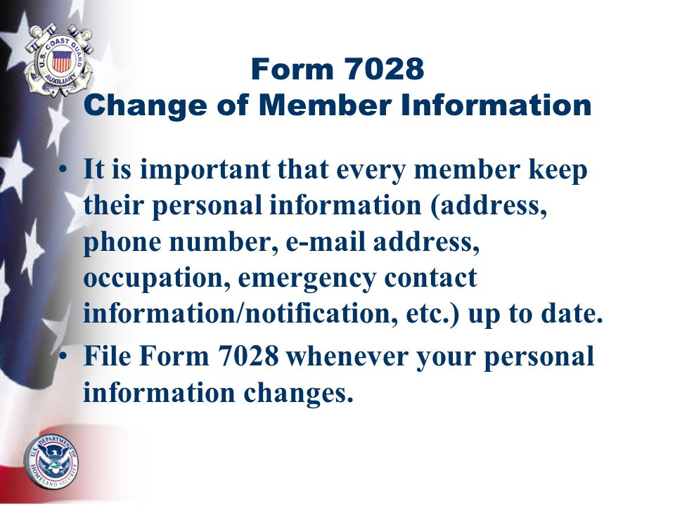 how to change member address for asic