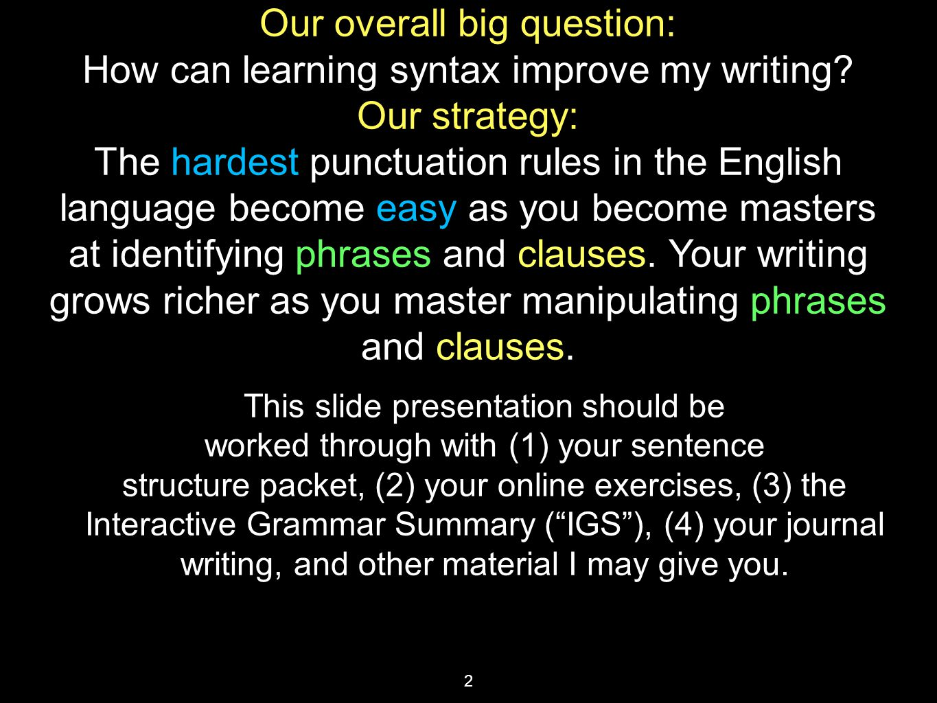 ten simple ways to improve my english essay Whether you have a learning disability in writing or just want to improve your writing grades, learning how to follow this basic essay writing method will improve your writing.