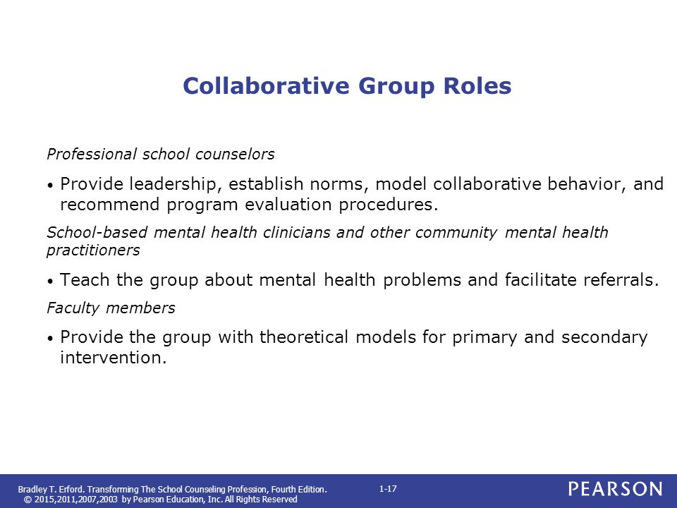 group roles and norms Roles in groups benne and sheats (1948) identified three broad types of roles people play in small groups: task roles, building and maintenance roles, and self.