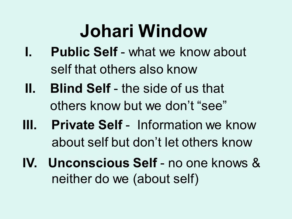 the more we know others the 3 constructing meaning is learning there is no other kind  we are more likely  to be successful in our efforts to educate if we recognize this principle rather.