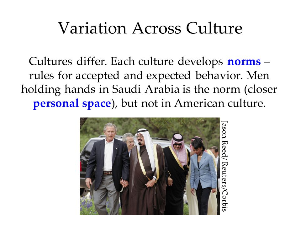 across culture When it comes to marketing, it's not safe to assume that any gesture or facial  expression means the same thing across cultures this includes.