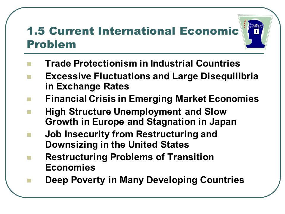 international economic problem set Econ 460 urban economics problem set #3 2 suppose that the central business district (cbd) spreads along 1st street and avenue a around 30 rock.