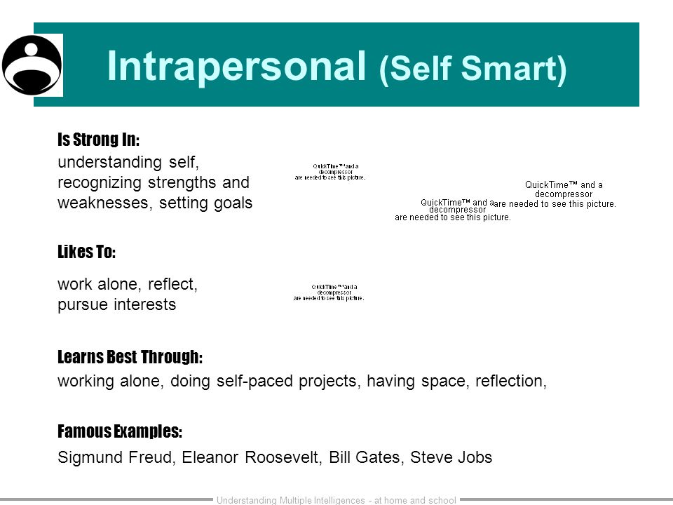 intrapersonal effectiveness Ma recie peralta, liquidating officer i learned from the seminar to boost my self- confidence in terms of engaging with people in an effective and.