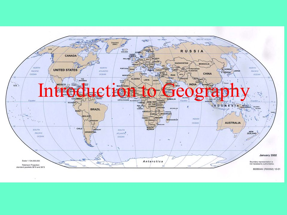 the introduction of geography today China geography located in southeast asia along the coastline of the pacific ocean, china is the world's third largest country, after russia and canada with an area of 96 million square kilometers and a coastline of 18,000 kilometers, its shape on the map is like a rooster.