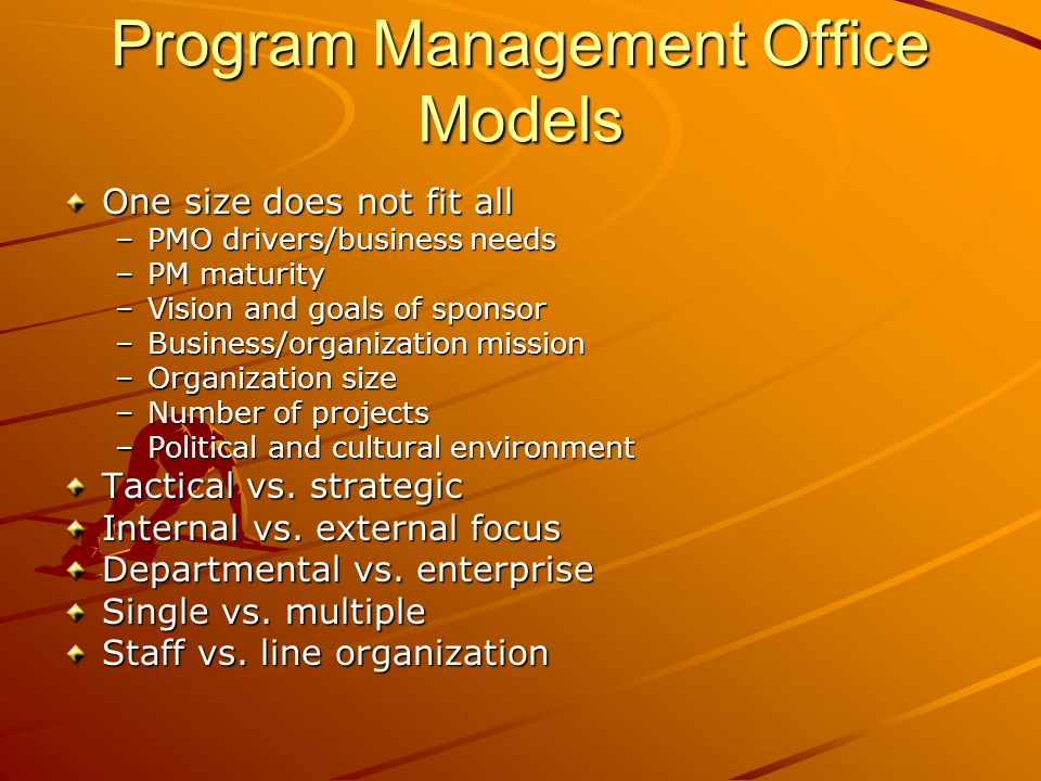 course syllabus strategic management Course syllabus general management 105–strategic management the course covers the theory and practices of strategic planning and management for business organizations the course is integrative and interdisciplinary we will integrate the skills and knowledge from your business core courses this includes, but is not limited to, finance.