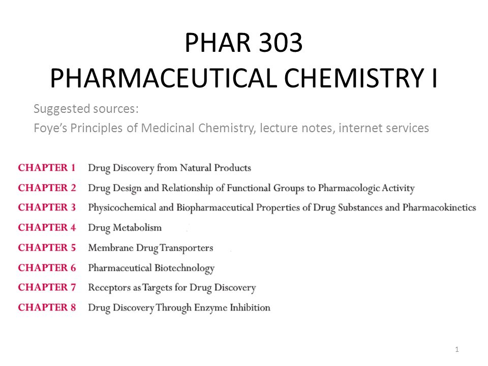 pharmaceutical chem notes Medicinal chemistry lecture notes 18,213 likes 24 talking about this another series of my educational pages related to pharma and medical contact me.
