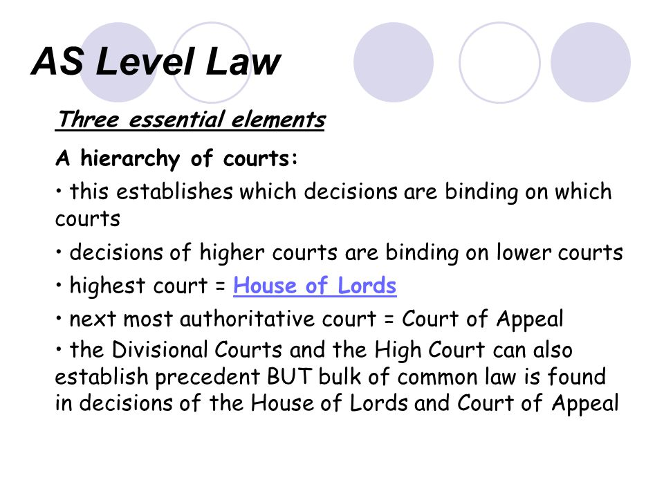 the binding sources of law in Identify and describe the sources of legislation that are binding in scots law and quote at least one example name on written law is legislation, the three sources of legislation that are binding in scottish law are:.