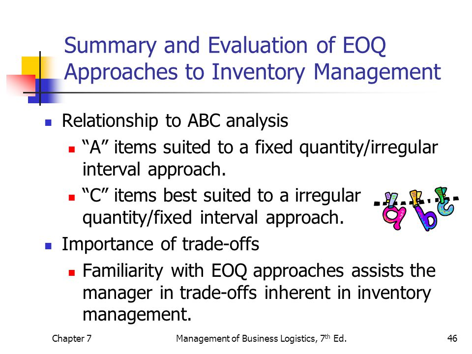 summary and evaluation the importance on 1 evaluating the board of directors bret wilson, the triangle companies occd session ii march 28, 2005 importance of board evaluation.