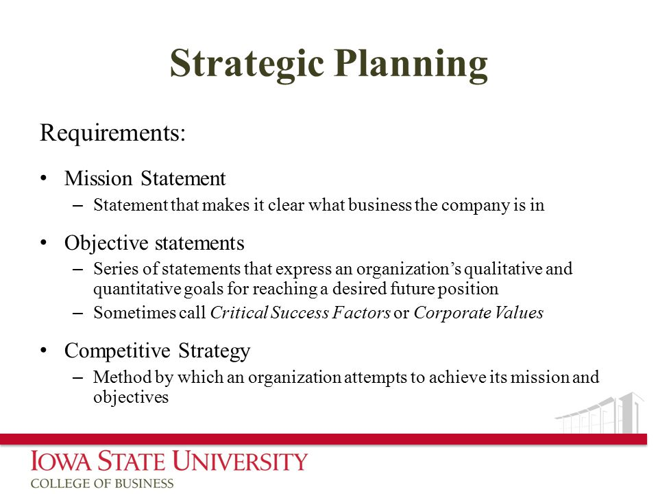 strategic position statement This is set out in the push spatial position statement the shma 2014 can be found on our position statement page, as can the update of the assessment which was undertaken in june 2016 and was noted at the joint committee on 7 june 2016.