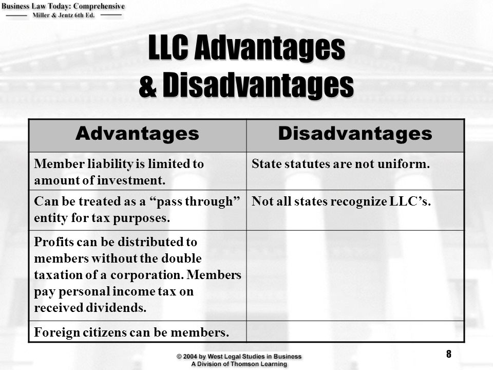advantages and disadvantages of double jeopardy law