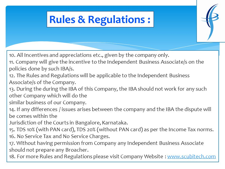 iba rules and regs 2 | page bowls england regulation: no 1 approved 23rd november 2013 index regulation no title page number 1 index bowls england rules & regulations 2.