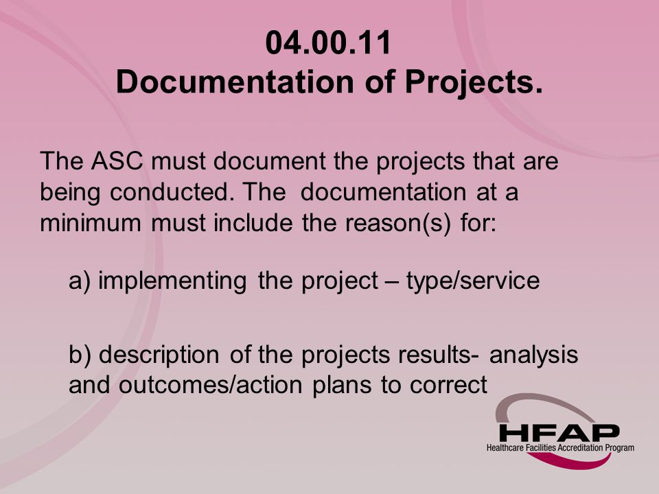 an analysis of the description of the project Project title and description this section includes a simple, high-level description of what is the project for example, the description may be to upgrade all.