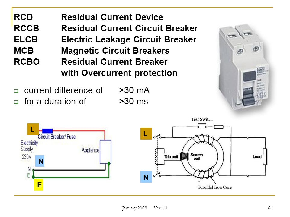 circuit diagram of rccb k grayengineeringeducation com Distribution Board Wiring Diagram Star Delta Wiring Diagram
