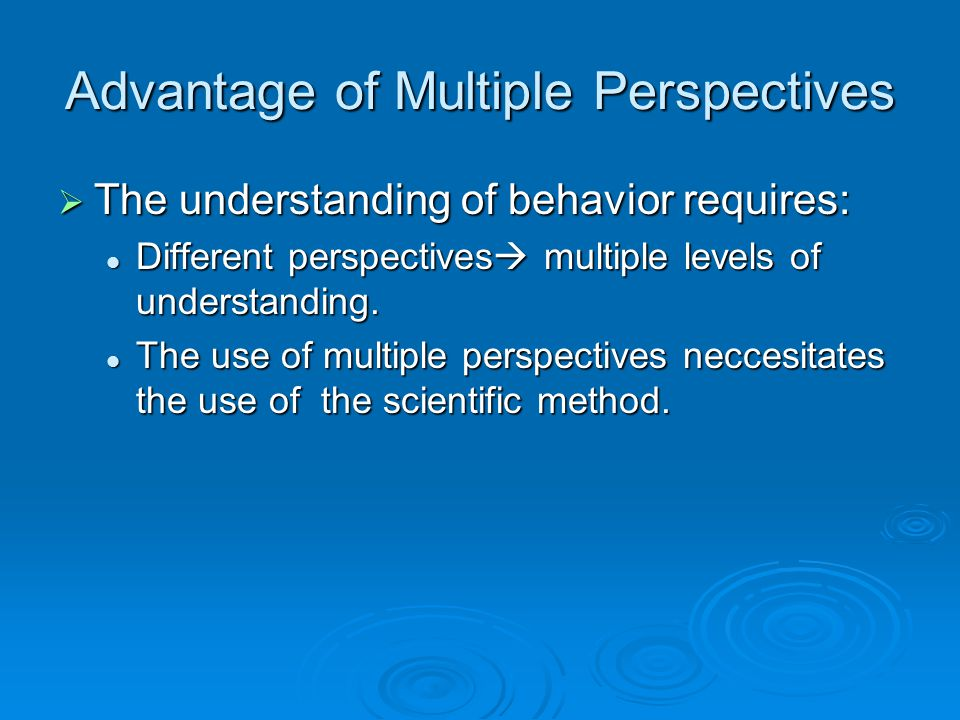 Psychological Disorders / Practice Multiple Choice 2