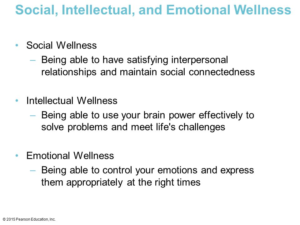 social and emotional well being Social and emotional wellbeing: a guide for children's services educators is intended to serve as a practical and accessible reminder for students of key information and strategies they can use in working with children and families to support social and emotional wellbeing and development.