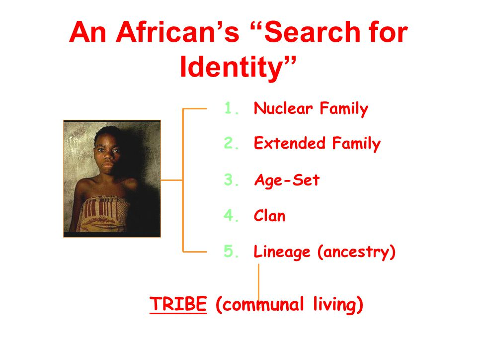 search of identity in society 21062018 doppelganger and identity research society skip navigation home help search welcome guest please login or register doppelganger and identity research society  home general celebrity doppelgangers the replacement of.